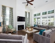 1552 Red Tide Road, Mount Pleasant image