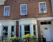 42 Wildey  Street, Tarrytown image