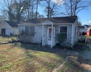 209 Fresno Drive, South Chesapeake image
