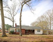 2200 Ferndale Road, South Chesapeake image