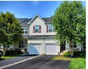 1042 King, Upper Macungie Township image