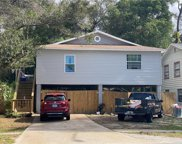 7935 60th Street N, Pinellas Park image