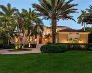 500 Harbor Point Road, Longboat Key image