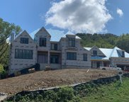 1409 Montmorenci Pass - Lot 111, Brentwood image