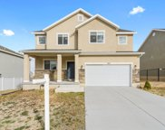 912 Sundown Ln, Tooele image