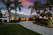 126 Anchorage Drive S, North Palm Beach image