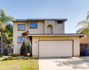 1015 Capistrano Ave, Spring Valley image