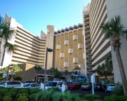 7100 N Ocean Blvd. Unit 1223, Myrtle Beach image