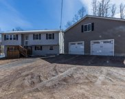 287 REED HILL RD, Fultonville image