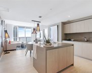 4010 S Ocean Dr Unit #4105, Hollywood image