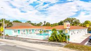 8301 Blind Pass Road, St Pete Beach image
