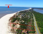 Lot B Indian  Pass Rd, Port St. Joe image