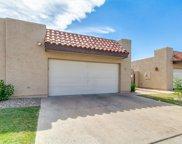 3345 E University Drive Unit #27, Mesa image