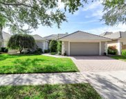 10945 Woodchase Circle, Orlando image