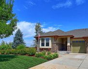 2505 East 141st Place, Thornton image