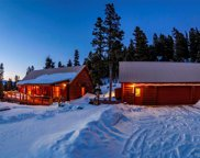 1500 Little Bear Creek Road, Idaho Springs image