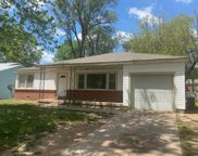 139 Stearns Ave, Haysville image