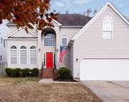 1428 Flyfisher Court, South Central 2 Virginia Beach image