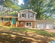 476 Co Rd 36, Oneonta image