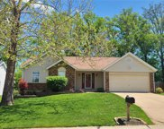 1252 Crooked Creek, St Charles image