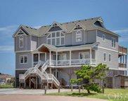 58157 Hatteras Harbor Court, Hatteras image