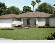 1613 Sw 22nd  Terrace, Cape Coral image