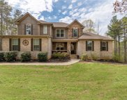 155 N San Agustin  Drive, Mooresville image
