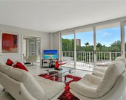 6361 Pelican Bay Blvd Unit 105, Naples image