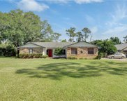 14235 Tilden Rd, Winter Garden image
