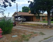 2270 S Park Dr, Perry image