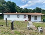 3008 Wiley Avenue, Mims image