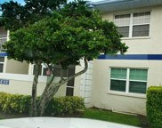 1504 SE Royal Green Circle Unit #C-105, Port Saint Lucie image
