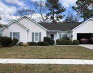 203 Melody Gardens Dr., Surfside Beach image