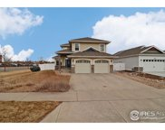 2900 68th Ave, Greeley image