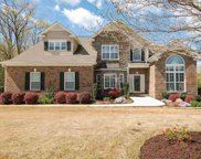 18 Alcovy Court, Simpsonville image