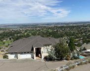 2703 Meadow Hills Crt., Richland image