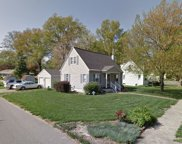 463 S Ruston Avenue, Evansville image