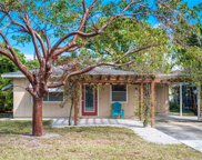 535 107th Ave N, Naples image