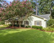 1420 Roswell Dr, Jackson image