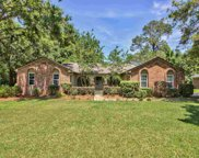 2929 Edenderry, Tallahassee image