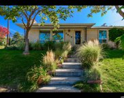 7815 S Titian St E, Cottonwood Heights image