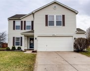 14395 Cotton Blossom  Drive, Fishers image