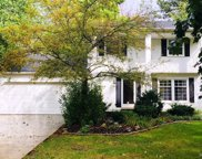 1463 CHANTICLAIR, Wixom image
