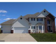 2769 Eagle Valley Drive, Woodbury image