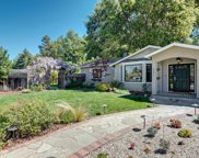 231 Arroyo Grande Way, Los Gatos image