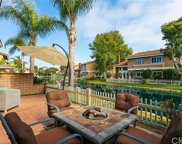 7892 Southwind Circle, Huntington Beach image