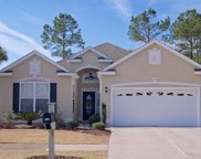 798 Carolina Farms Blvd., Myrtle Beach image