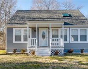 3828 Dogwood  Avenue, North Chesterfield image