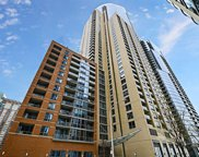 420 East Waterside Drive Unit 3410, Chicago image