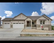 2822 E Swiss Oaks Dr, Cottonwood Heights image